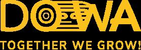 Dowa Logo