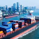 Giá cước container tăng vượt tầm kiểm soát