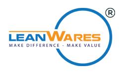 Leanwares
