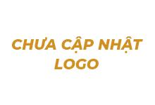 Chưa cập nhật Logo